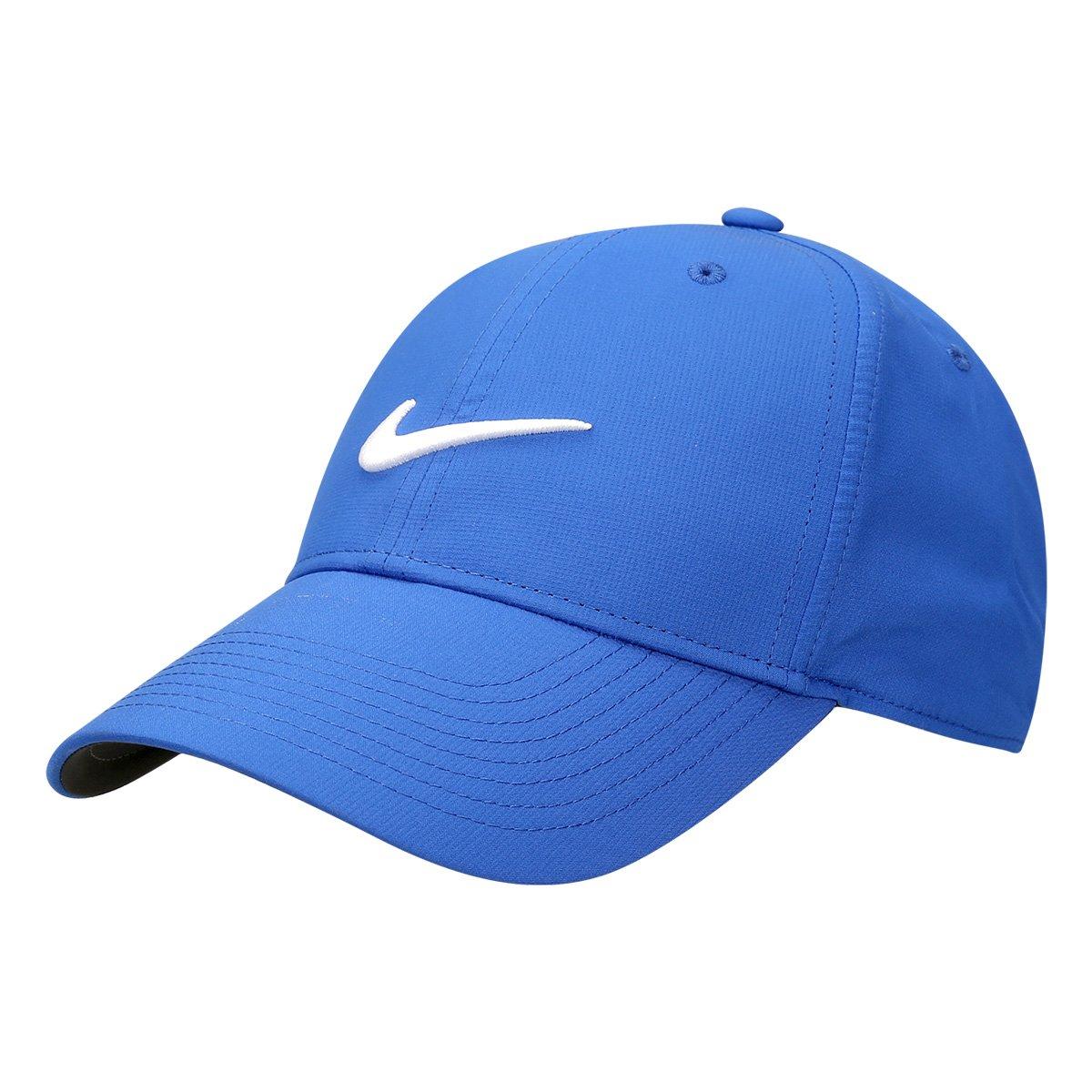encanto Ardilla Estudiante  Gorra Nike Legacy 91 Tech - The Golfer Shop